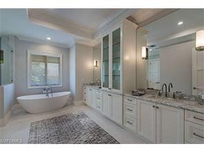 Naples Real Estate - MLS#216047285 Photo 26