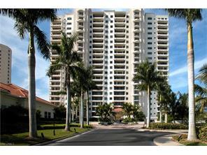 Naples Real Estate - MLS#216066085 Primary Photo