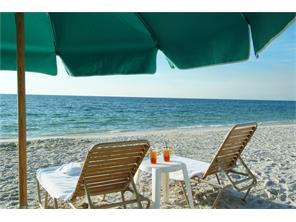 Naples Real Estate - MLS#216066085 Photo 8