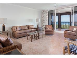 Naples Real Estate - MLS#216066085 Photo 1