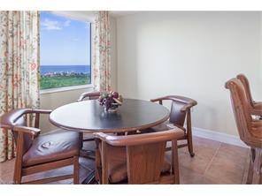 Naples Real Estate - MLS#216066085 Photo 5