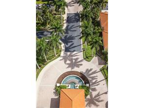 Naples Real Estate - MLS#216066085 Photo 21