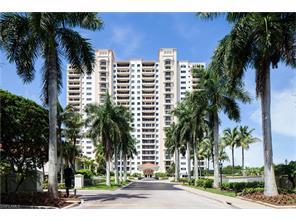 Naples Real Estate - MLS#216066085 Photo 12