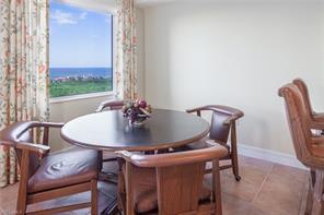 Naples Real Estate - MLS#216066085 Photo 2