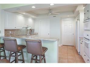 Naples Real Estate - MLS#216066085 Photo 3