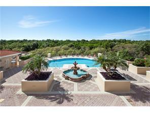 Naples Real Estate - MLS#216066085 Photo 9