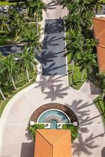 Naples Real Estate - MLS#216066085 Photo 11