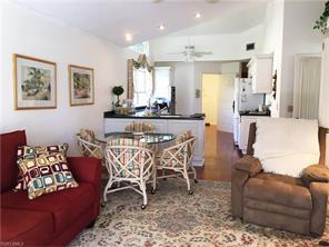 Naples Real Estate - MLS#216066585 Photo 4
