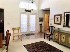 Naples Real Estate - MLS#216066585 Photo 6