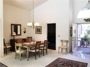 Naples Real Estate - MLS#216066585 Photo 8