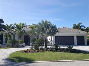 Naples Real Estate - MLS#217000385 Photo 0