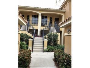 Naples Real Estate - MLS#217000685 Primary Photo