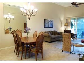 Naples Real Estate - MLS#217000685 Photo 6