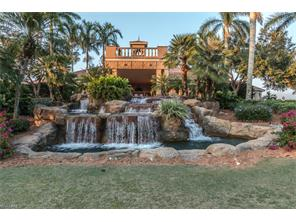 Naples Real Estate - MLS#217000685 Photo 20