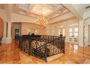 Naples Real Estate - MLS#217000685 Photo 22
