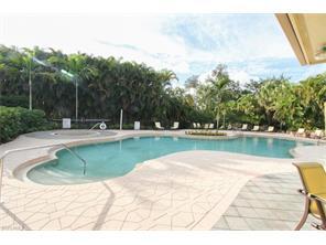 Naples Real Estate - MLS#217000685 Photo 26