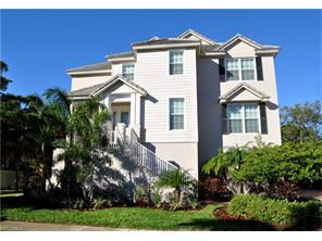 Naples Real Estate - MLS#217000785 Primary Photo