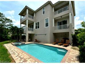 Naples Real Estate - MLS#217000785 Photo 1