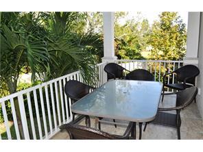 Naples Real Estate - MLS#217000785 Photo 2