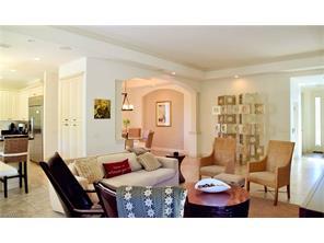 Naples Real Estate - MLS#217000785 Photo 5