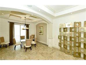 Naples Real Estate - MLS#217000785 Photo 6