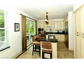 Naples Real Estate - MLS#217000785 Photo 10