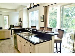 Naples Real Estate - MLS#217000785 Photo 8