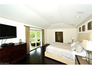 Naples Real Estate - MLS#217000785 Photo 12