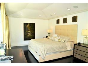 Naples Real Estate - MLS#217000785 Photo 13