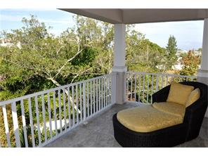 Naples Real Estate - MLS#217000785 Photo 15
