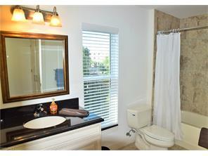 Naples Real Estate - MLS#217000785 Photo 19