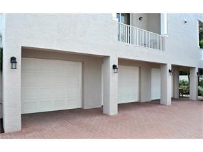 Naples Real Estate - MLS#217000785 Photo 20