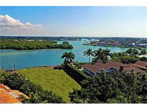 Naples Real Estate - MLS#217010685 Photo 1