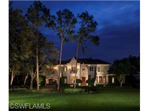 Naples Real Estate - MLS#214006386 Photo 27