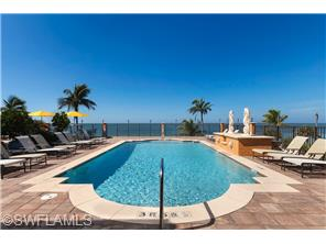 Naples Real Estate - MLS#214006386 Photo 46