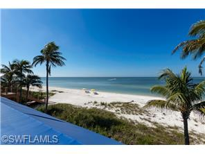 Naples Real Estate - MLS#214006386 Photo 48