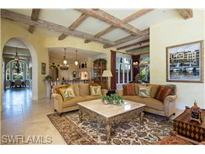 Naples Real Estate - MLS#214006386 Photo 10