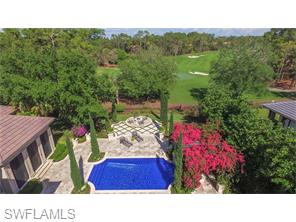 Naples Real Estate - MLS#214006386 Photo 2