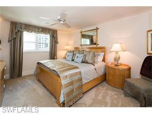 Naples Real Estate - MLS#216029986 Photo 16