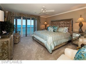 Naples Real Estate - MLS#216029986 Photo 17