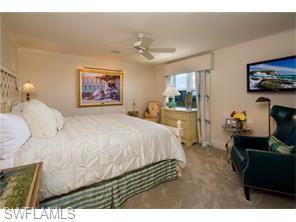 Naples Real Estate - MLS#216029986 Photo 18