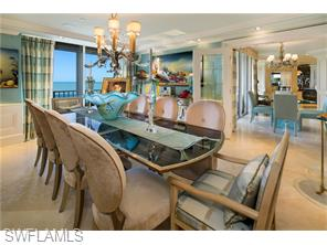 Naples Real Estate - MLS#216029986 Photo 8