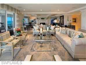 Naples Real Estate - MLS#216029986 Primary Photo