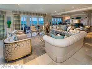 Naples Real Estate - MLS#216029986 Photo 1