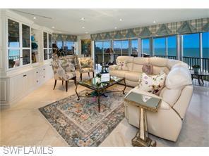 Naples Real Estate - MLS#216029986 Photo 9