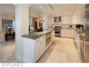 Naples Real Estate - MLS#216029986 Photo 5