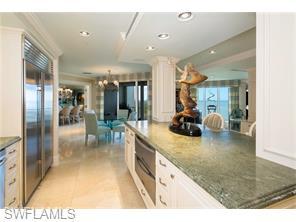 Naples Real Estate - MLS#216029986 Photo 6
