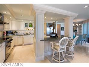 Naples Real Estate - MLS#216029986 Photo 7