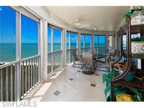 Naples Real Estate - MLS#216029986 Photo 19