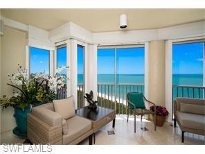 Naples Real Estate - MLS#216029986 Photo 22